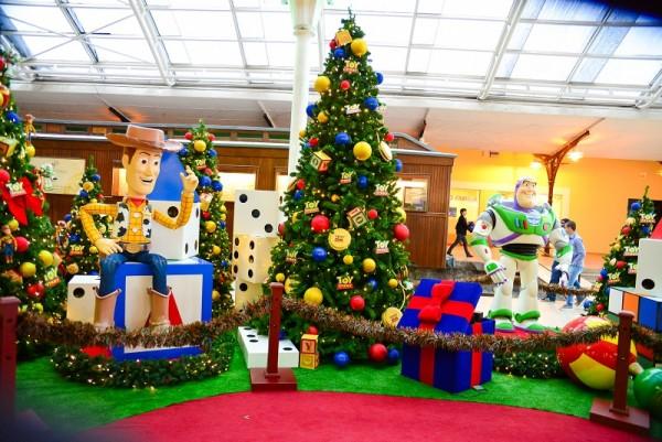 ShoppingEstacao-Natal2015_fotoPriscillaFiedler-192-600x401