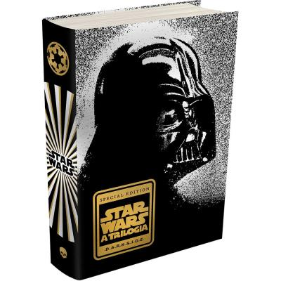 star-wars-a-trilogia