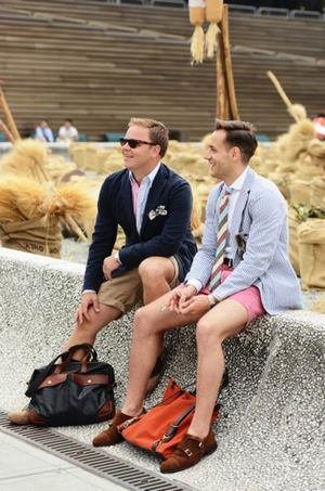 suit-shorts-for-men-mix-and-match