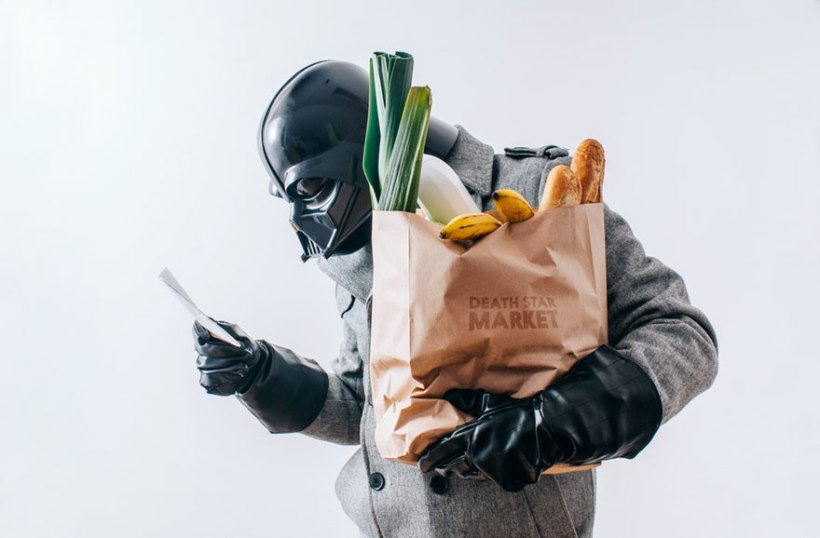 the-daily-life-of-darth-vader-is-my-latest-365-day-photo-project-17__880