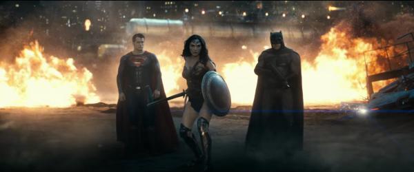 batman-v-superman-image-41-600x250