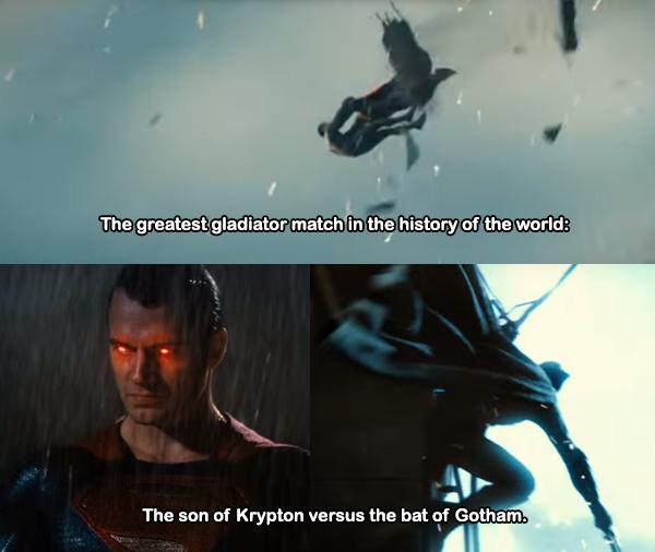 batman-v-superman3