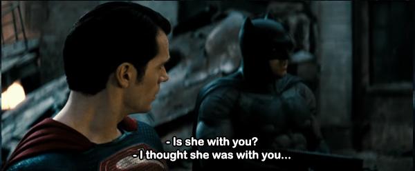 batman-v-superman7