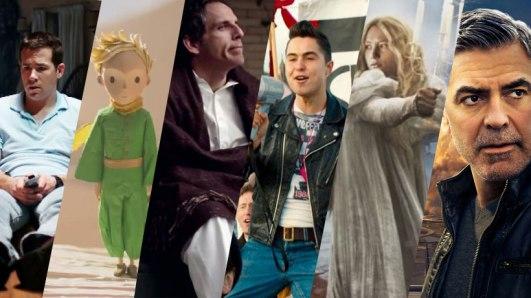 filmes-2015