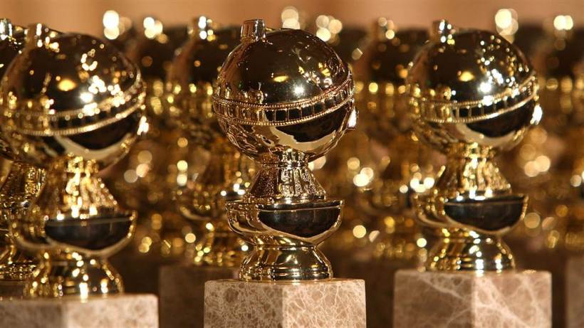 golden_globes_thumb.nbcnews-ux-1080-600