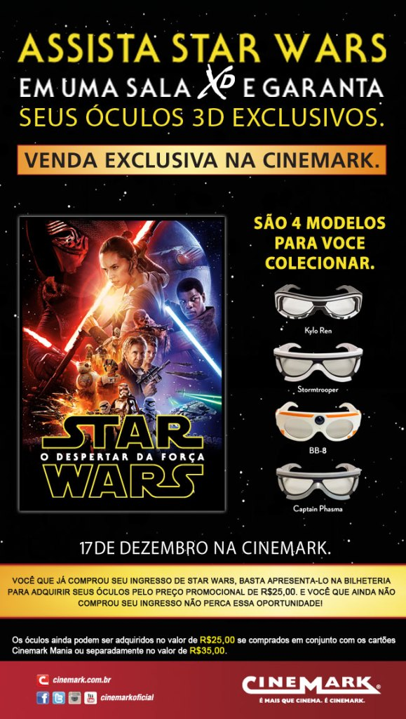 land-pdv-oculos-3d-star-wars-27-11-2015
