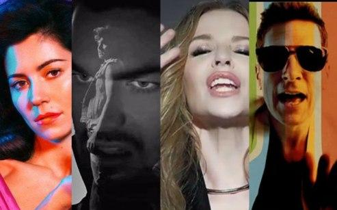 melhores-musicas-2015