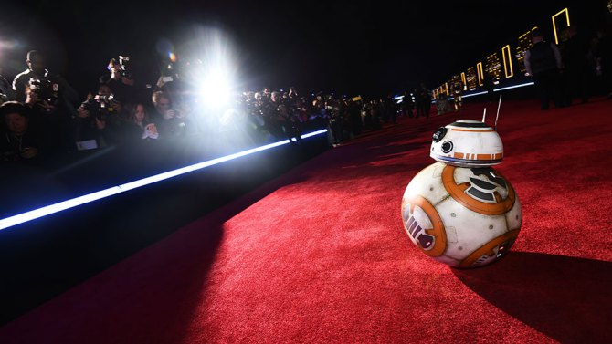 star-wars-the-force-awakens-premiere-live-blog