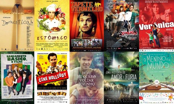 cinema-brasileiro