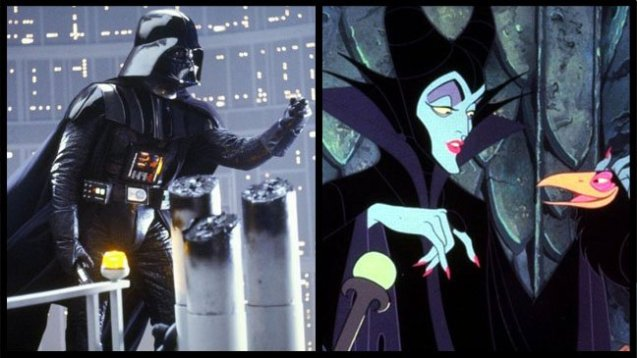 darth_vader_maleficent