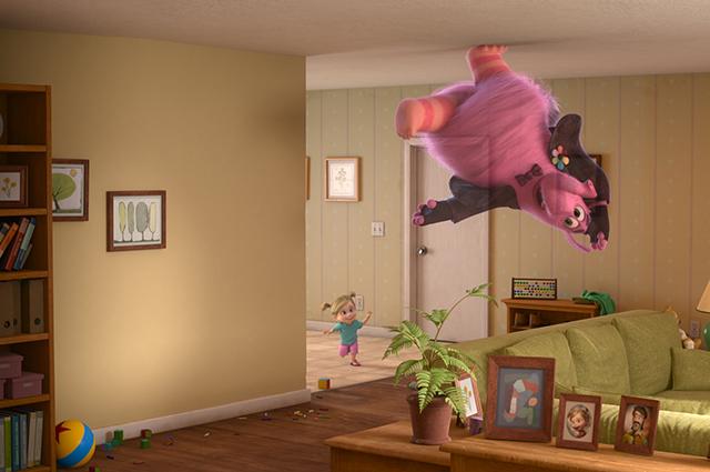 insideout3