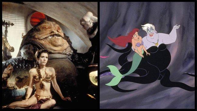 Jabba_Hutt_Ursula