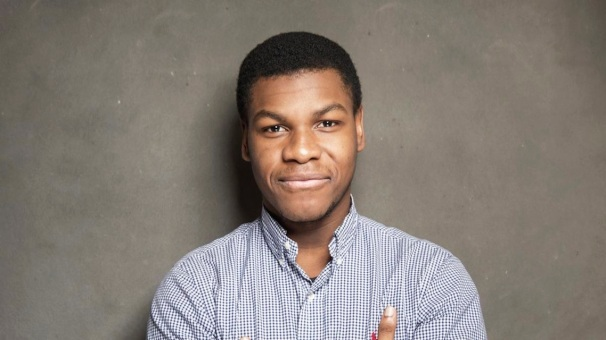 john-boyega-actor