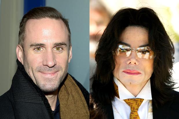 Joseph-Fiennes-Michael-Jackson