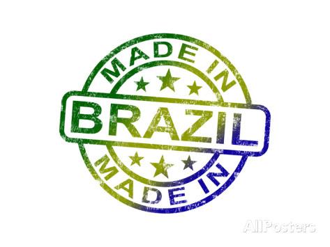 made-in-brazil