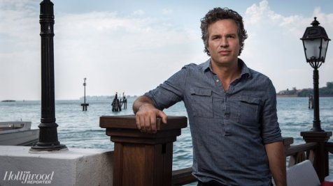 mark_ruffalo_thr