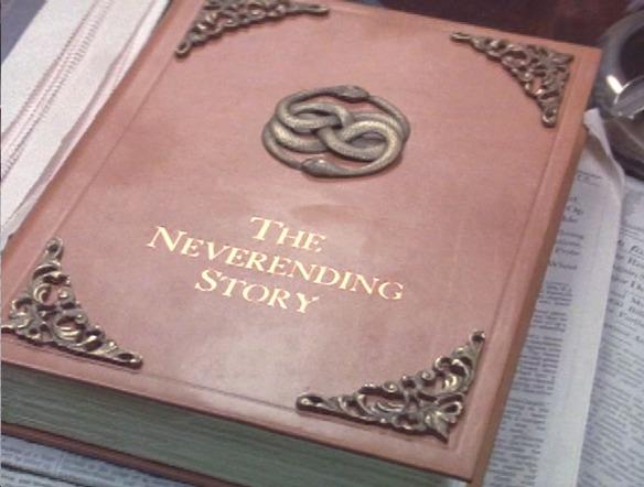 never-ending-story book