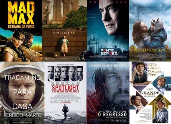 oscar 2016 melhor filme