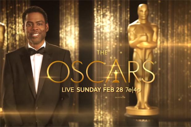 Oscars-Chris-Rock