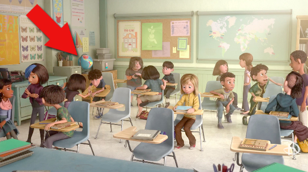 pixar-insideout-classroom-globe