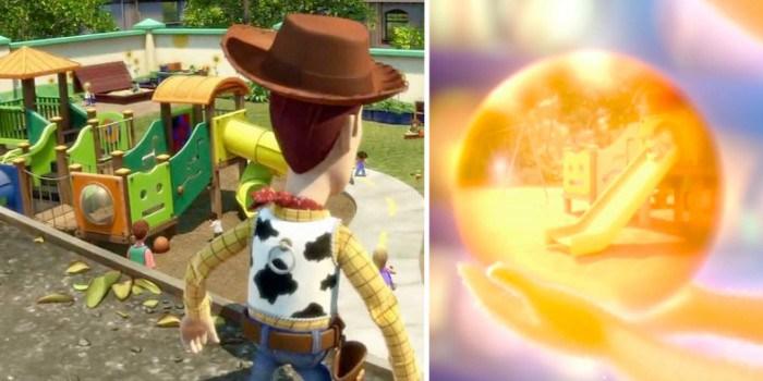 pixar-insideout-playground-700x350