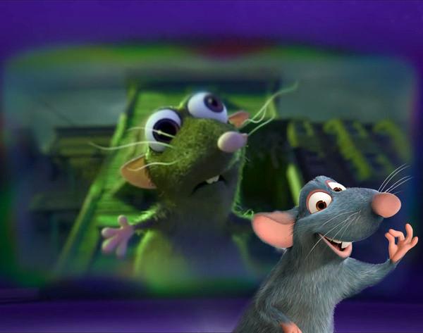 pixar-insideout-remy
