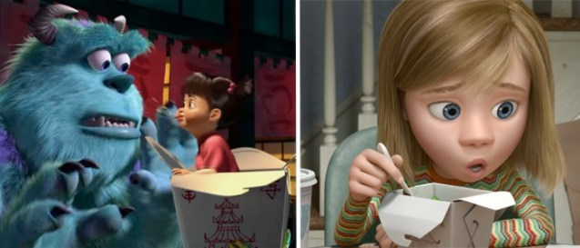 pixar-monstersinc-insideout-chinese