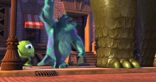 pixar-monstersinc-tedlegs-700x350b