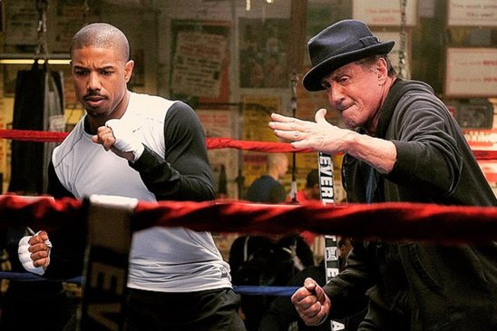 sylvester_Stallone creed