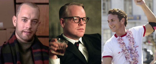 tom-hanks-phillpi-seymour-hoffman-sean-penn