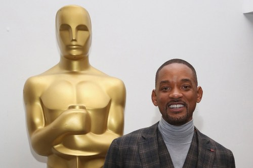 will-smith-oscar-boybott