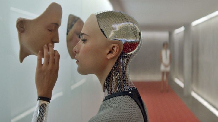 20160122-02-ex-machina-papo-de-cinema