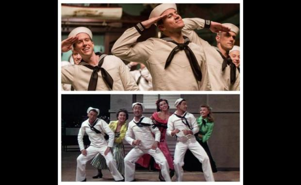 dancingsailoror_collage