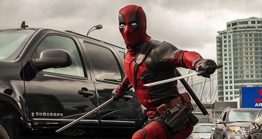 deadpool-header-photo-530x282