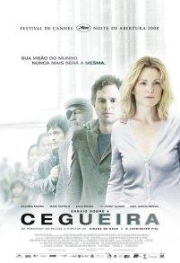 ensaios_sobre_a_cegueira_poster01