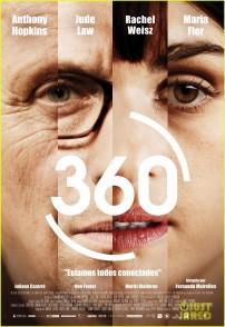 jude-law-rachel-weisz-360-poster