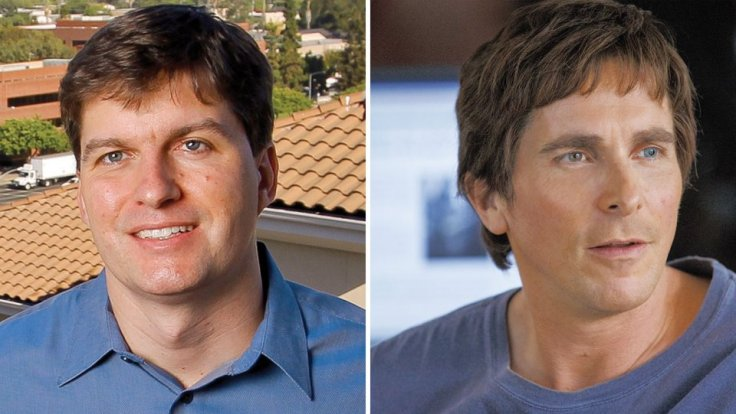 michael_burry_and_christian_bale_split_-_h_2016