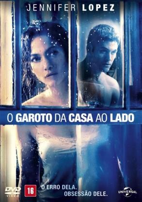 o_garoto_da_casa_ao_lado_fdvd300