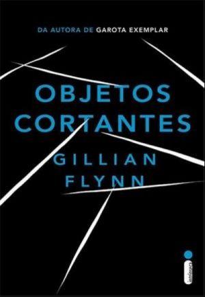OBJETOS_CORTANTES