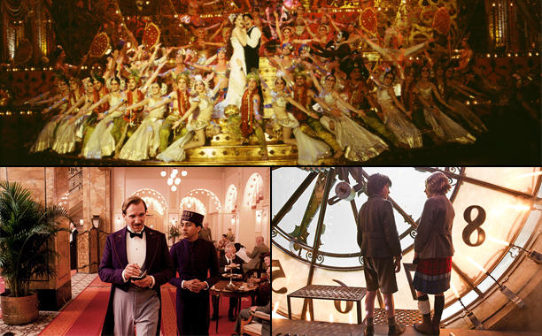 Oscars-Set-Design-Image-Tout