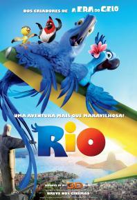 Poster-de-Rio