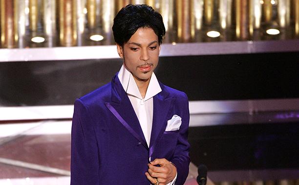 77th Annual Academy Awards