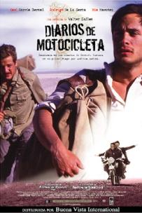 promo_diarios_de_motocicleta_3c6b3