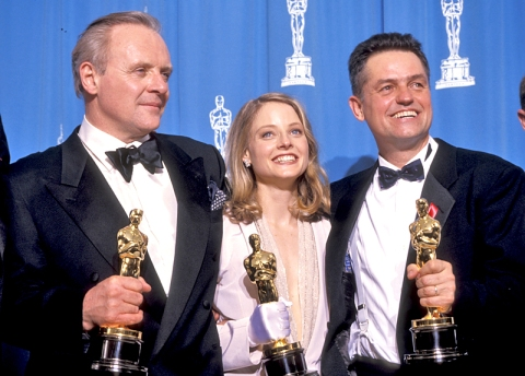 silence-of-the-lambs-02