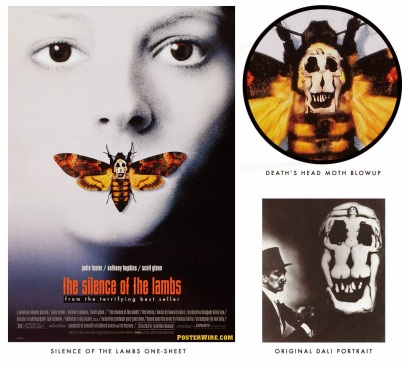 silence_of_the_lambs_moth