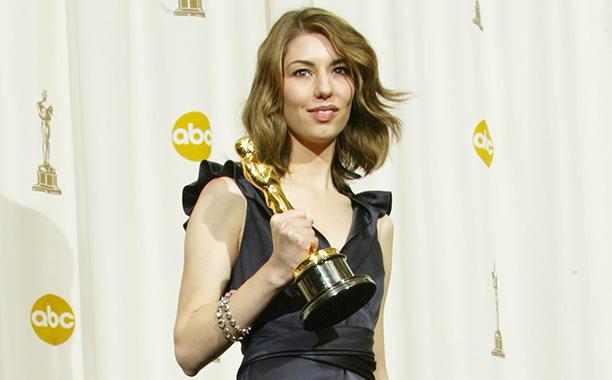 76th Annual Academy Awards - Pressroom