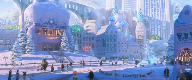 zootopia-frozen-wide