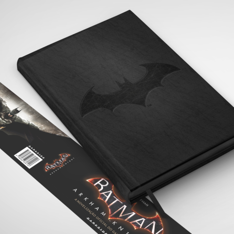 Batman-Arkham-Knight-Complete