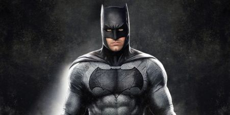 ben-affleck-batman-suit-910250