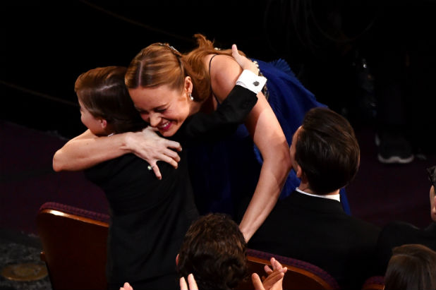 Brie-Larson_GettyImages-Kevin-Winter-Final-